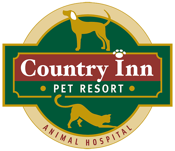 Country Inn Pet Resort & Animal Hospital